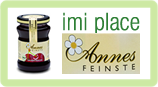 Annes Feinste banner small size